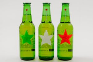 Heineken Music Star
